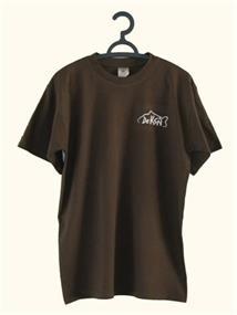 De KSN T-shirt